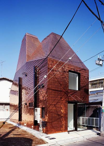 Hirotani Studio