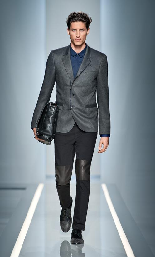 ce5167e27 ... Hugo Menswear Hugo Menswear