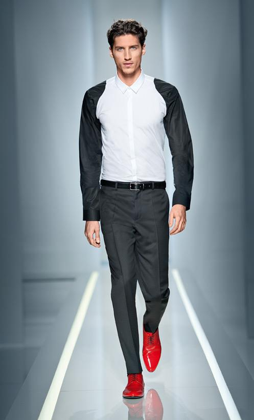 8623e68e9 Hugo Menswear Hugo Menswear Hugo Menswear ...