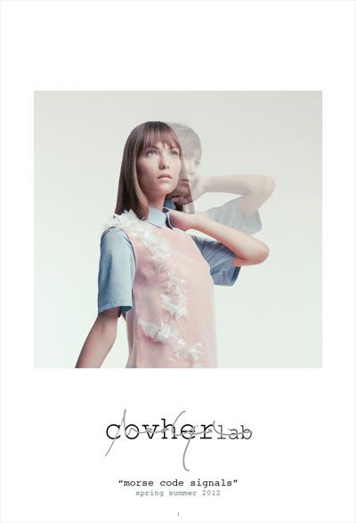 COVHERlab