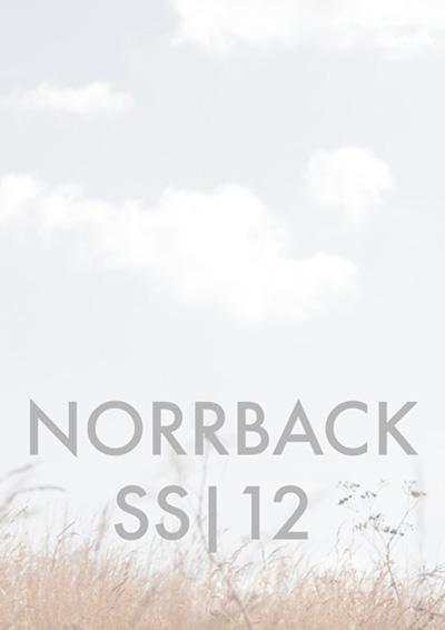 Norrback