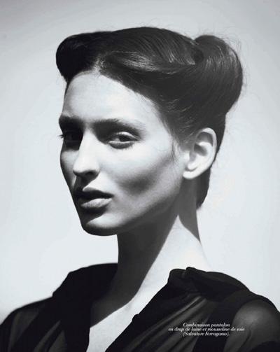 Georgina Stojiljkovic