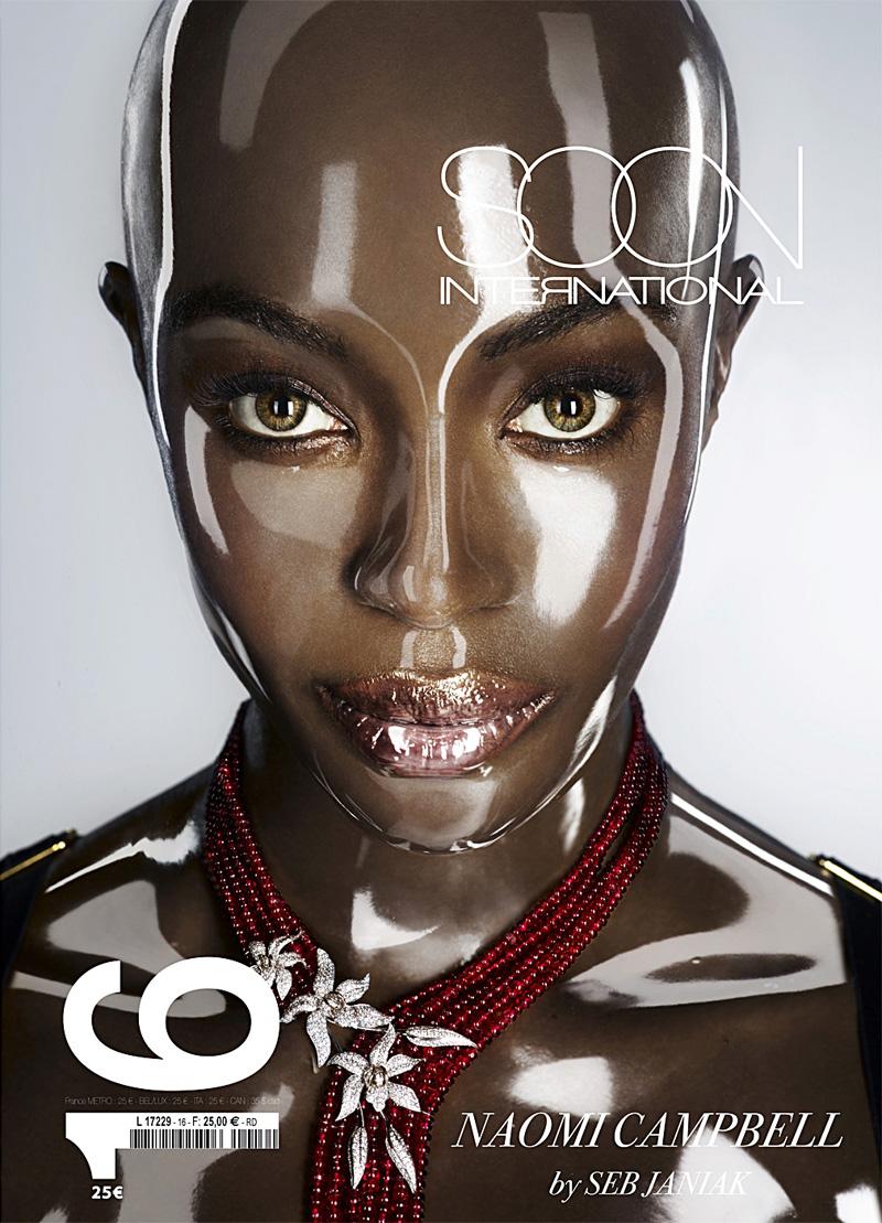 The Face - Página 29 Naomi-Campbell-Seb-Janiak-Soon-International-DESIGNSCENE-net-01