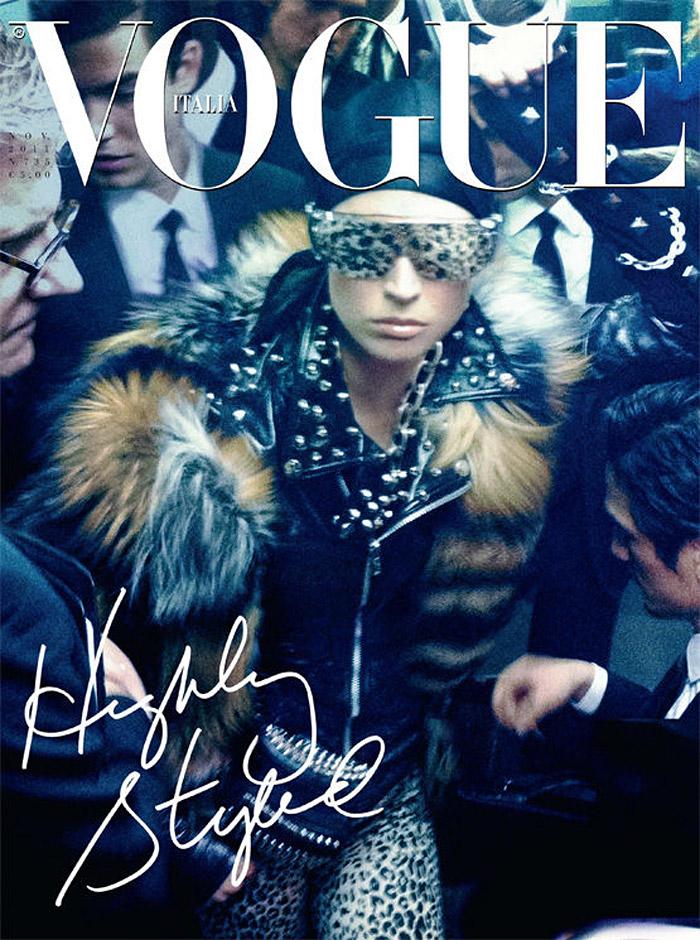Top fashion photographers vogue 16