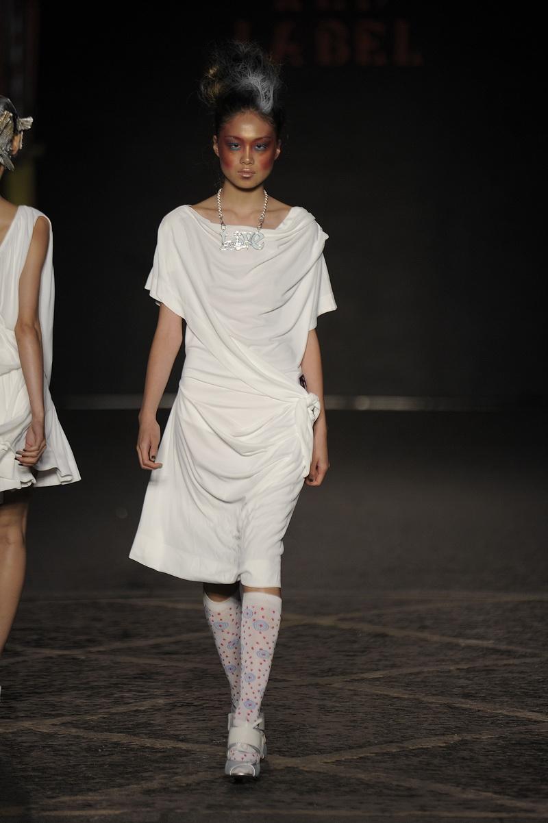 Surprise stylish apparel modcloth, Week Fashion handbags: chanel spring