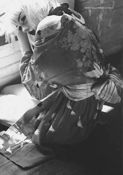 Anzhela Filipova