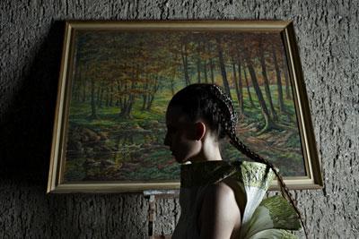 Malgorzata Dudek
