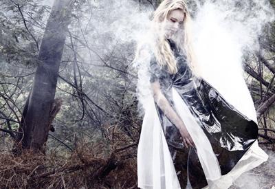 Sophie Lindblom-Taylor