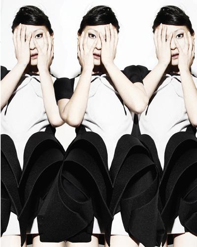 Gloria Joo-Mee Kuchel