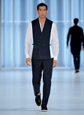 HUGO BOSS Menswear