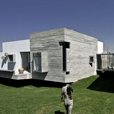 MN Arquitectos