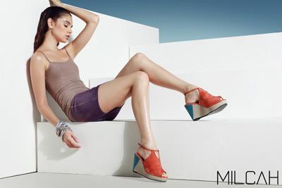 MILCAH