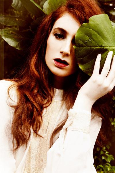 Amanda Gaio