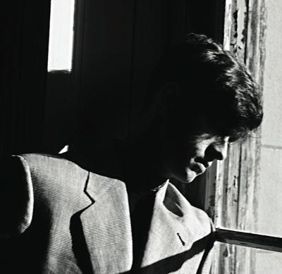 Dylan Riley