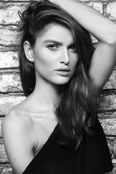 Joanna Mackowiak