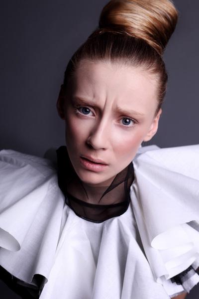 Eliza Stegienka