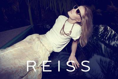 Reiss