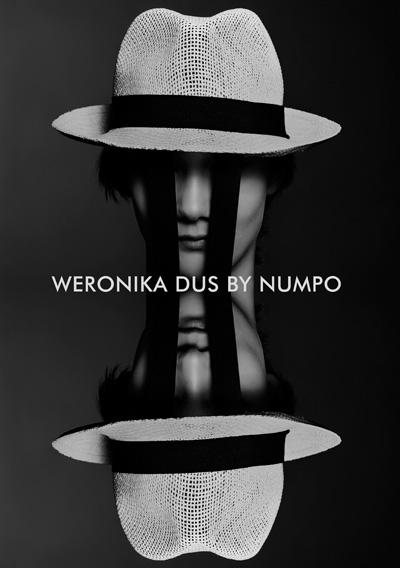 Weronika Dus
