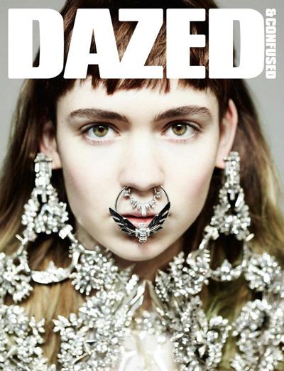 Dazed Confused
