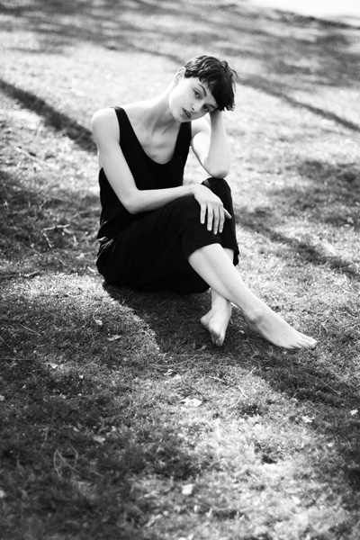 Lise Aanes
