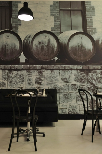 1862 wine bar grill