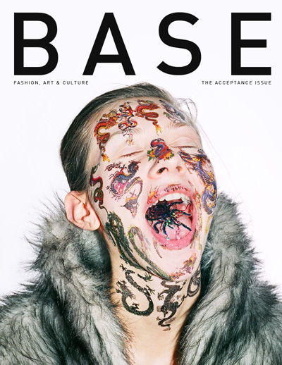 Base Acceptance