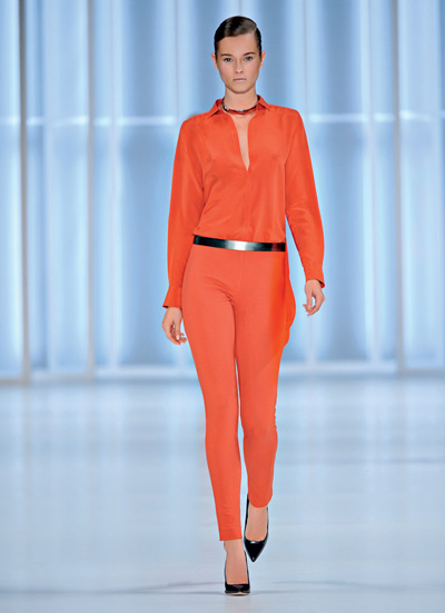 HUGO BOSS Womenswear