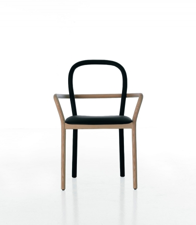 Gentle Chair Front
