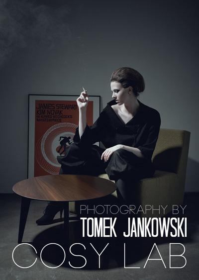 Tomek Jankowski