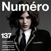 Catherine-McNeil-Numero-October-2012-00