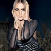 Constance-Jablonski-Animale-Spring-Summer-2013-00