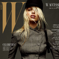 Daphne-Groeneveld-W-Korea-October-2012-00