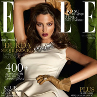 Georgina-Stojiljkovic-Elle-Serbia-October-2012-00