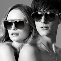 Gucci-Eyewear-Fall-Winter-2012.13-00