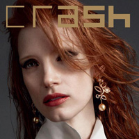 Jessica-Chastain-Blossom-Berkofsky-Crash-00