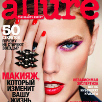 Maryna-Linchuk-Allure-Russia-October-2012-00