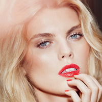 Maryna-Linchuk-Guy-Aroch-Allure-Russia-00