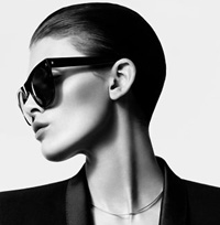 Melissa-Stasiuk-Saint-Laurent-Paris-Eyewear