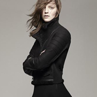 Neil-Barrett-Fall-Winter-2012.13-00