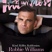 Robbie-Williams-Interview-Germany-October-2012-00
