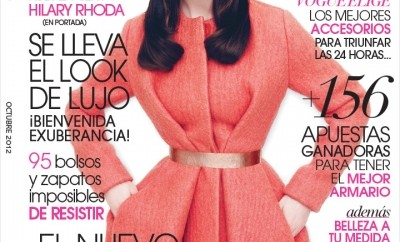 thumbs_hilary-rhoda-vogue-mexico-october-2012-01
