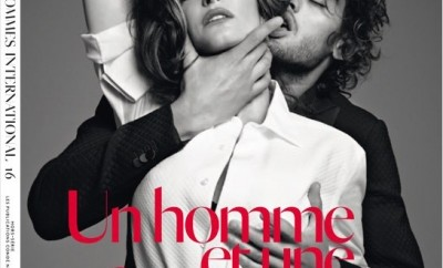 thumbs_stephanie-seymour-marlon-teixeira-vogue-hommes-international-01
