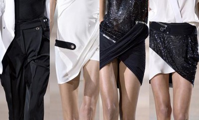 anthony-vaccarello-spring-summer-2013-womenswear-collection-00
