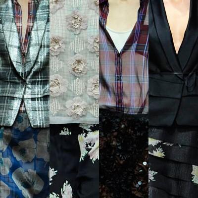 dries-van-noten-spring-summer-2013-womenswear-collection-00