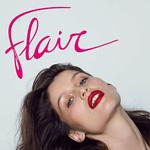 flair150