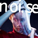 noise150