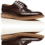 shoes150