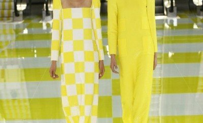 thumbs_louis-vuitton-ss13-womenswear-25