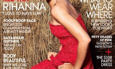 thumbs_rihanna-vogue-us-november-2012-01
