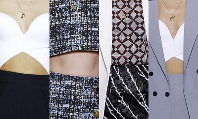 Balenciaga-SS13-Womenswear-00